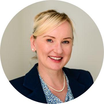 Image of Ivana Schnur, MD
