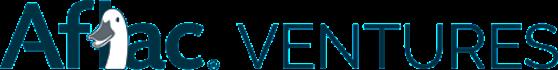 Aflac Ventures logo