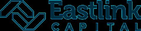 Eastlink Capital