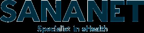 Sananet logo