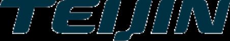 Teijen logo