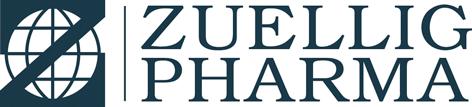 zuellig logo