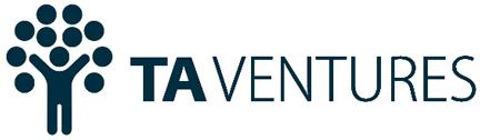 TA Ventures logo